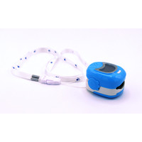 CMS50QB Paediatric Pulse Oximeter