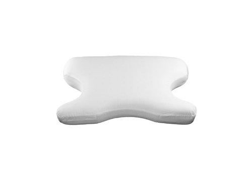 Best in Rest Almohada CPAP de espuma viscoelástica