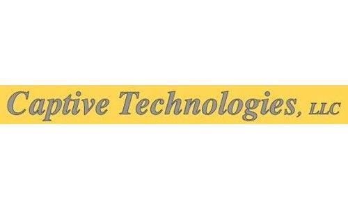 Captive Technologies