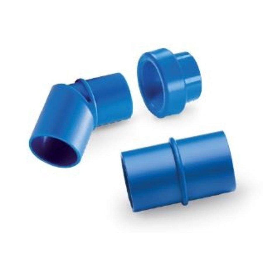 RC-Cornet PLUS Nebuliser Kit