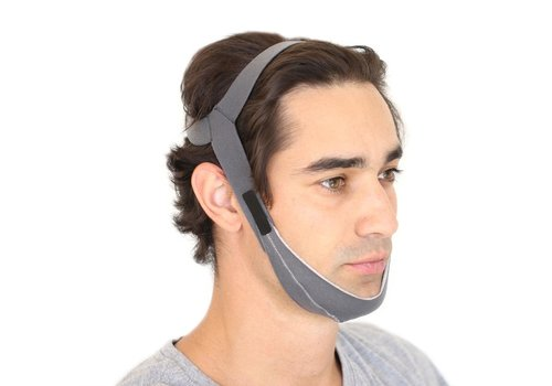 Best in Rest CPAP Chin Strap