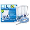 POWERbreathe Respiron Entraîneur respiratoire