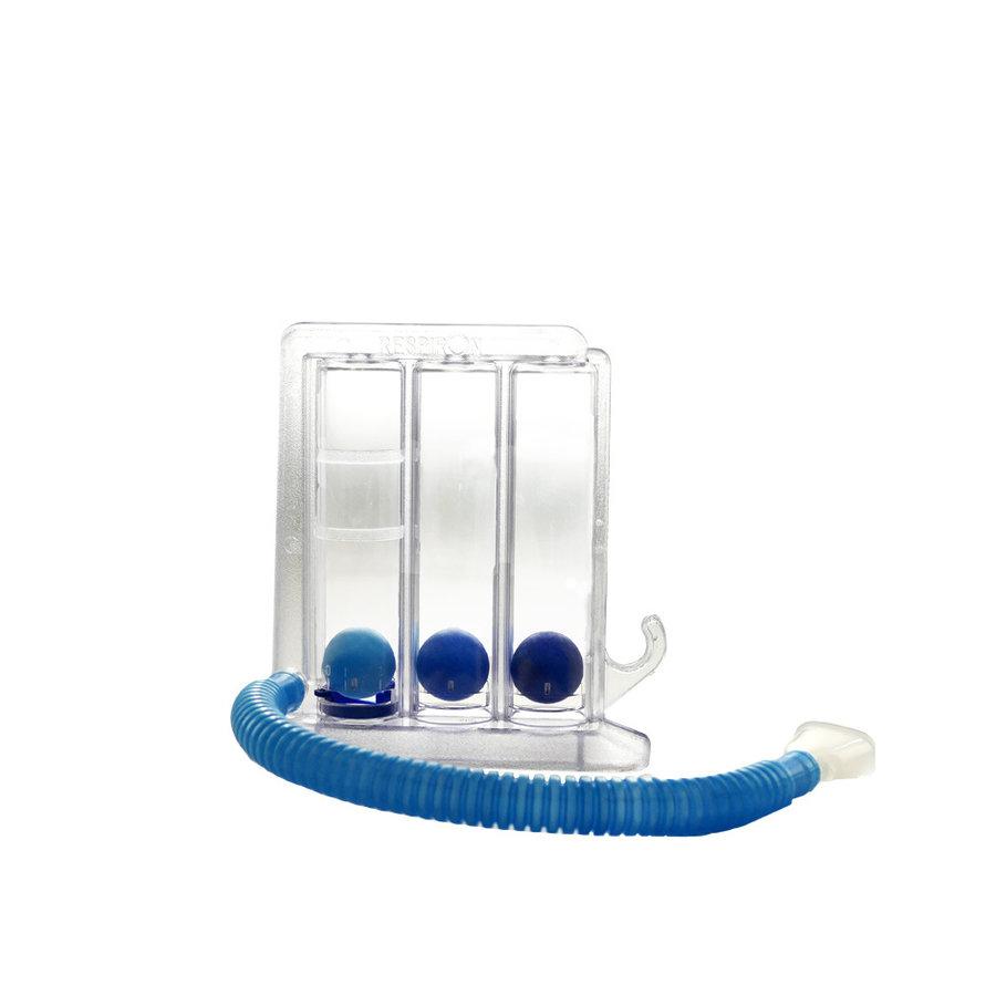 Respiron Respiratory Trainer
