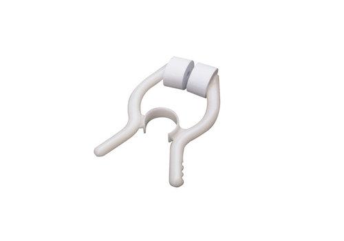 Vitalograph Pinza nasal para espirometría