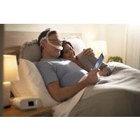 DreamWear Nasal Pillow CPAP Mask