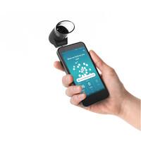 Smart Peak Flow - Medidor de flujo máximo digital