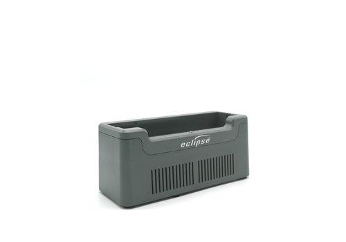 SeQual Eclipse Cargador de baterías externo