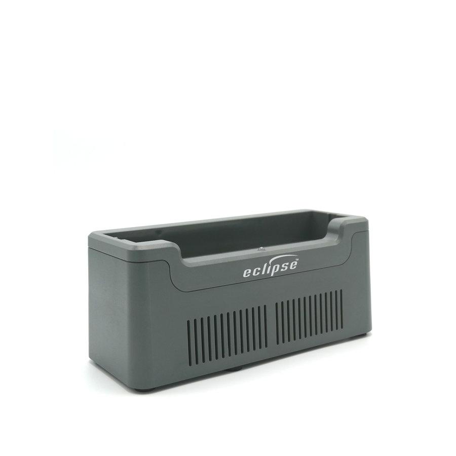 Eclipse Cargador de baterías externo