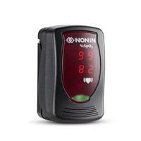 Onyx Vantage 9590 Saturatiemeter