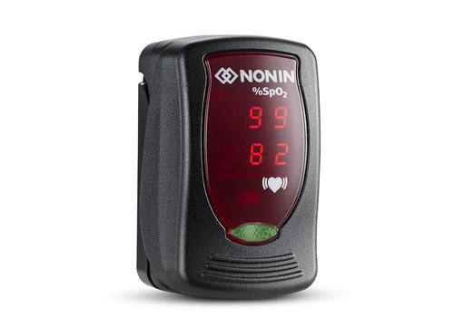Nonin Onyx Vantage 9590 Oxymètre de pouls
