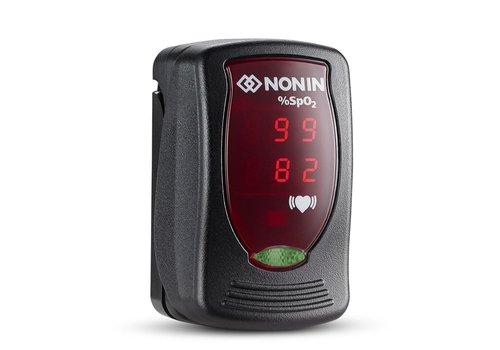 Nonin Onyx Vantage 9590 Pulse Oximeter
