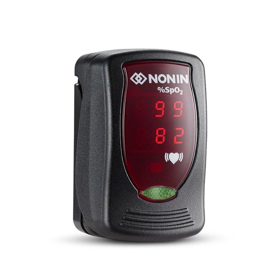 Onyx Vantage 9590 Oxymètre de pouls