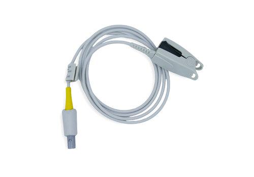 Contec CMS60D Sensor para adultos