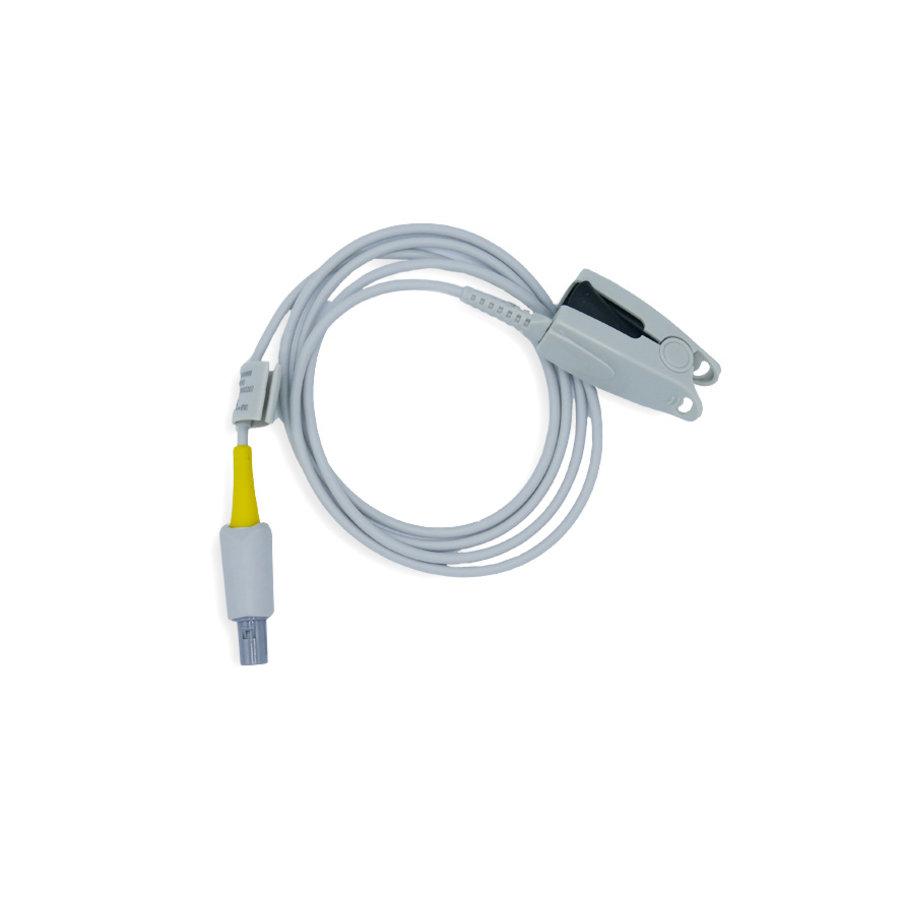 CMS60D Sensor para adultos