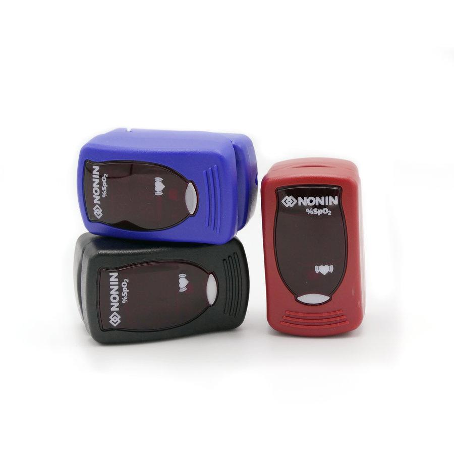 Onyx Vantage 9590 Pulsioxímetro