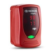 Onyx Vantage 9590 Pulse Oximeter