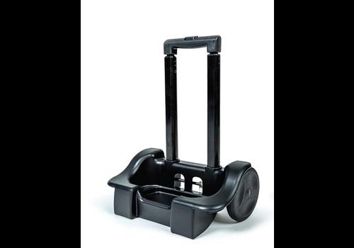 Inogen One Cart