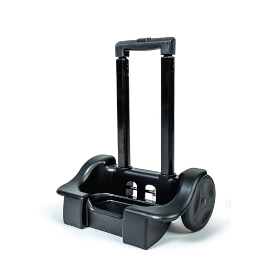 One Cart for G3 and G5