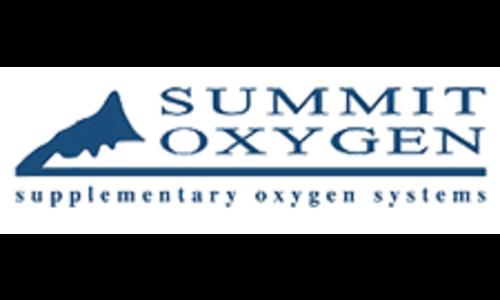 Summit Oxygen