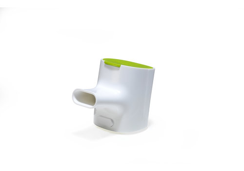 Philips InnoSpire Go Embout buccal