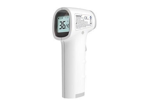 Contec TP500 Infrarood Thermometer