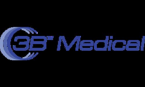 3B Medical
