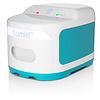 3B Medical Lumin Limpiador de CPAP