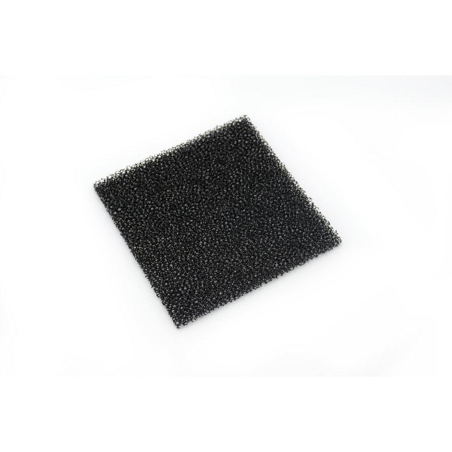 Kröber Dust Filter