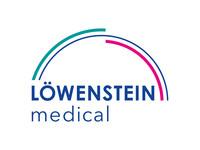 Löwenstein Medical
