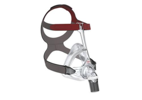 Löwenstein Medical CARA Full Face Masker