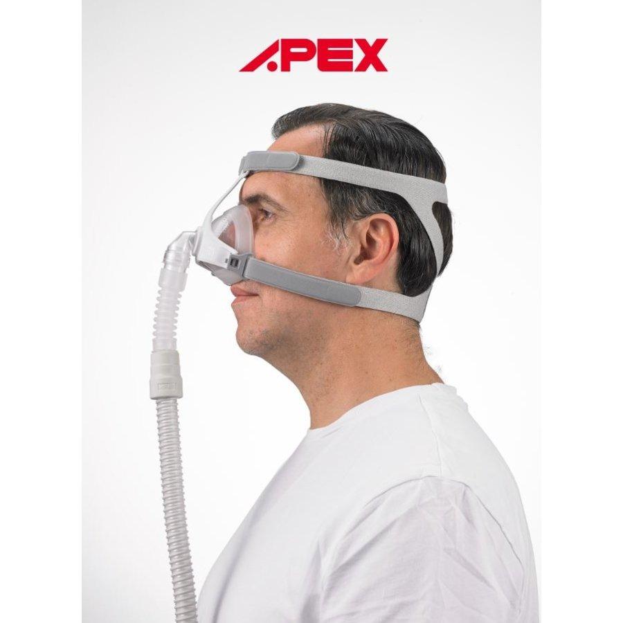 WiZARD 310 Nasal Mask