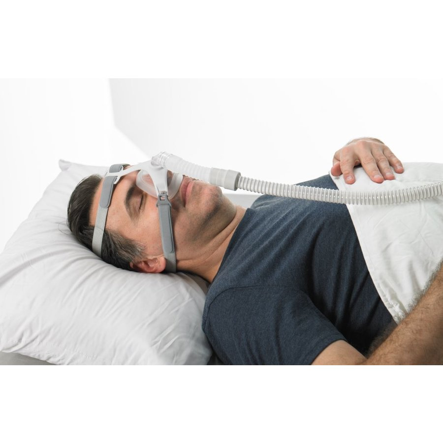 WiZARD 310 Masque Nasal