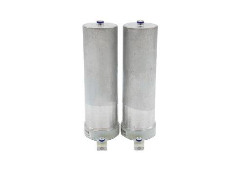 Inogen One G3 Columns (High Flow)