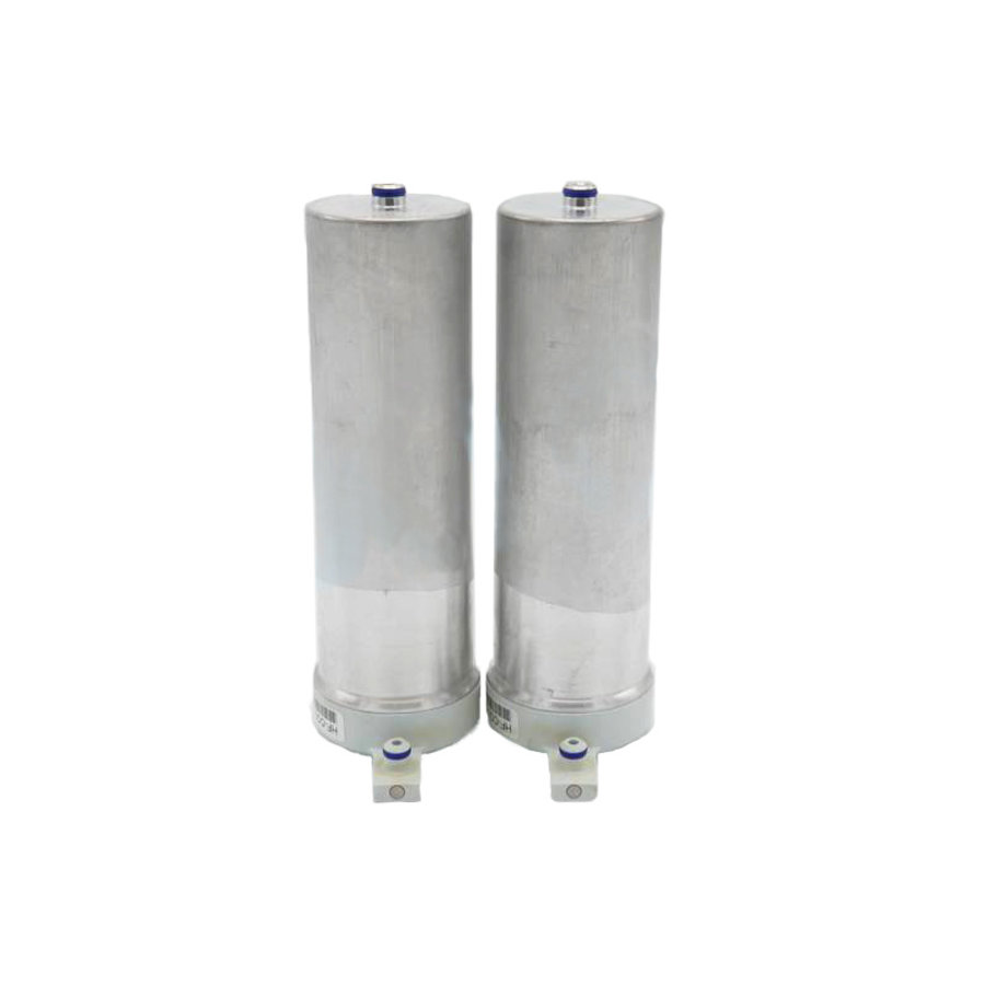 One G3 Colonnes (High Flow)