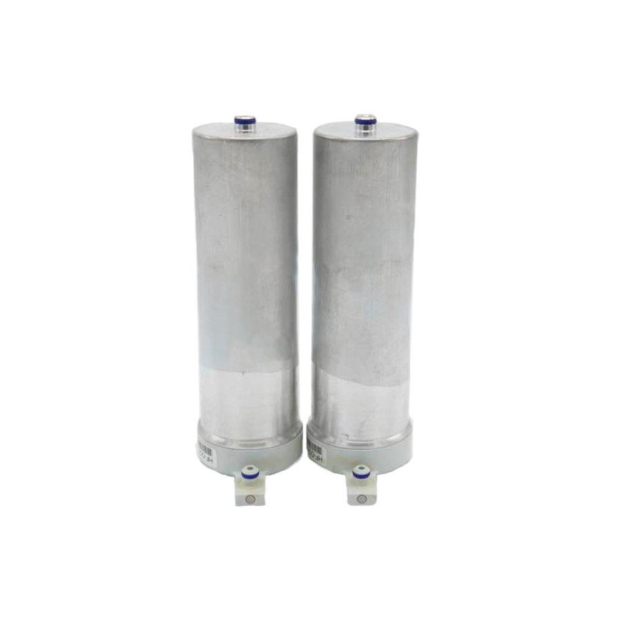 One G3 Columns (High Flow)