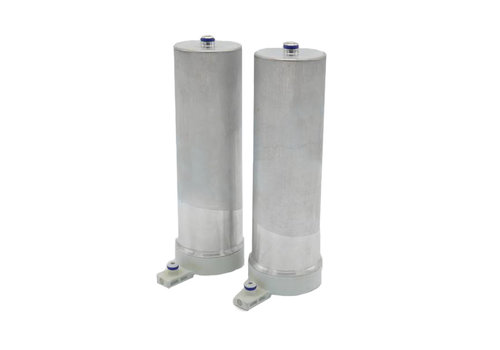 Inogen One G3 Columns