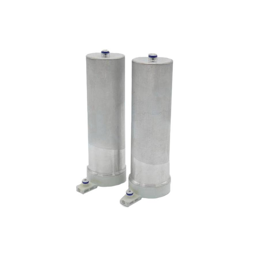 Column pair for Inogen One G3