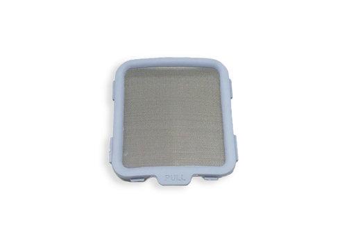 Inogen One G2 Grofstoffilter
