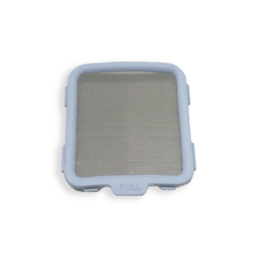 One G2 Gross particle filter