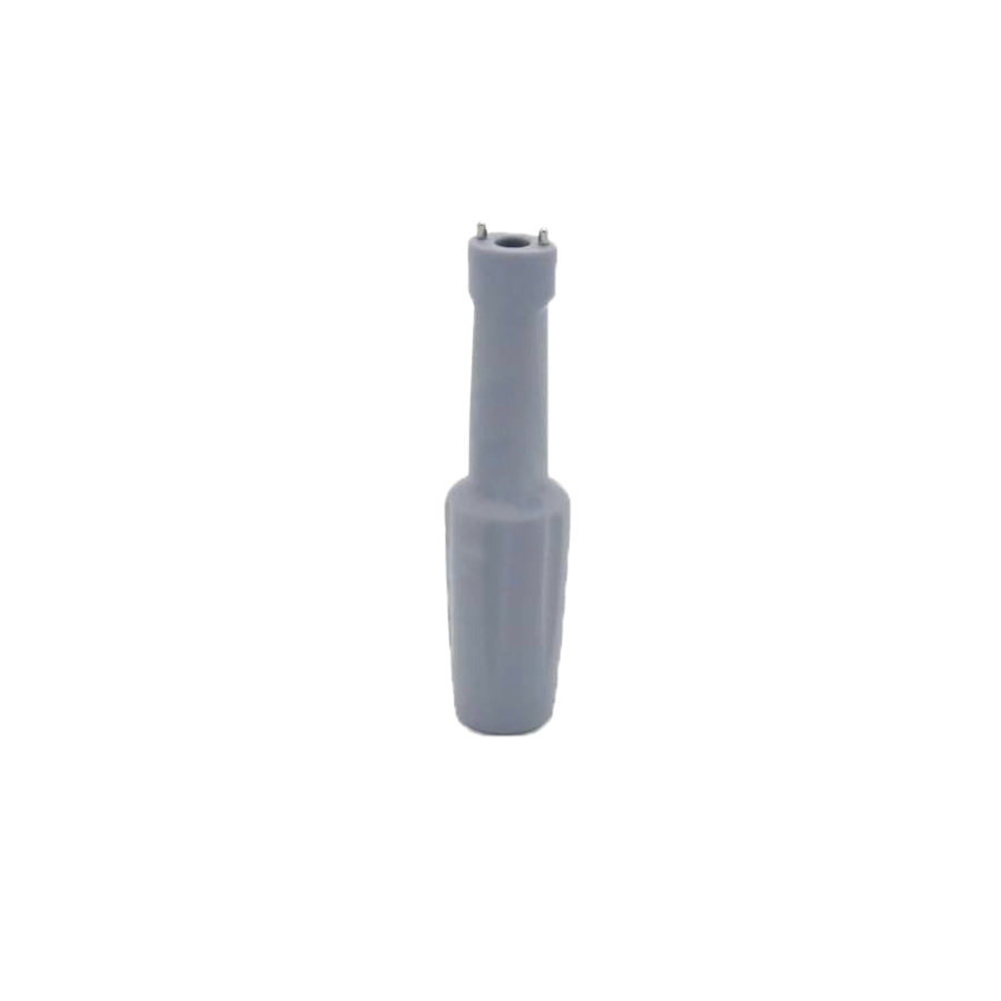 Spanner Wrench to replace Output Filter on Inogen One G1, G2, G3, G4 and G5