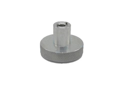 GCE Zen-O sleutel voor output filter