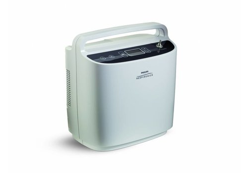 Philips Respironics SimplyGo - d'occasion