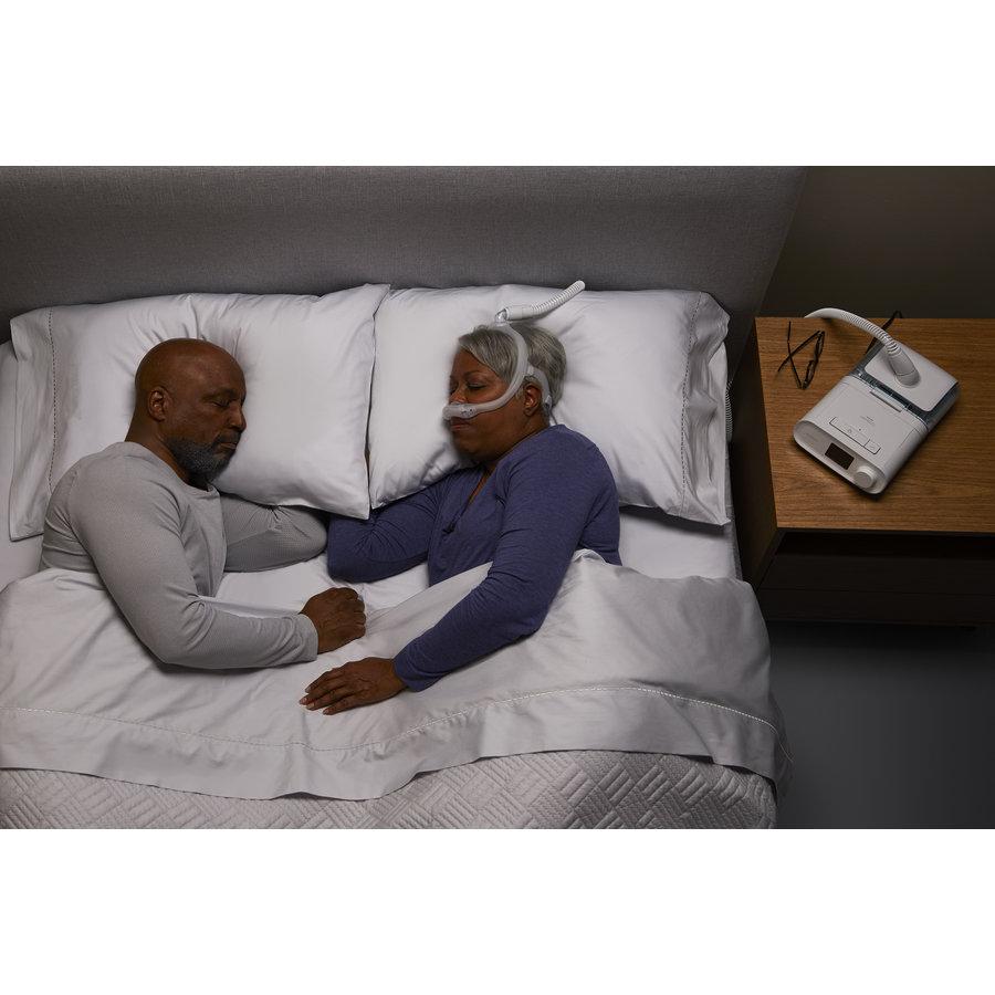 DreamWear Masque PPC Silicone Pillows