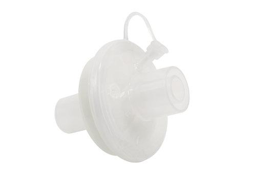 HUM Condensatorbevochtiger met filter