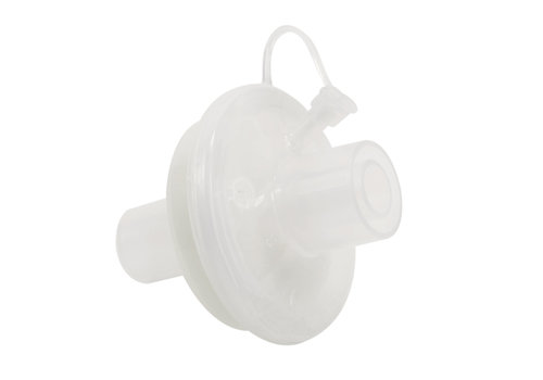 HUM Condenser Humidifier with Filter