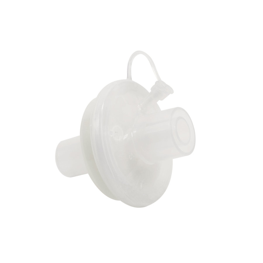 Condenser Humidifier with Filter