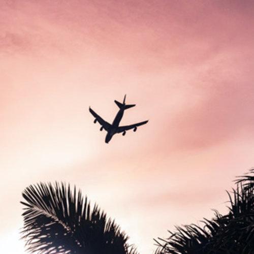 Vacances : appareil à oxygène portable