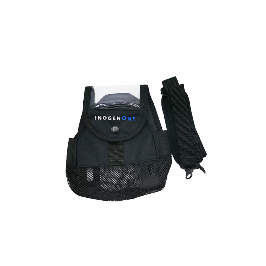 One G4 Carry Bag