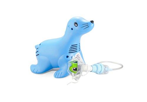 Philips Respironics Sami le phoque