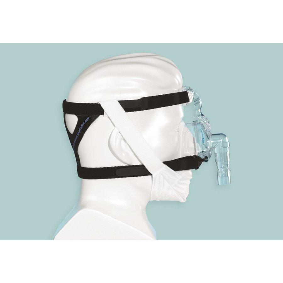 ComfortGel Blue CPAP Masker